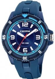 RELOJ CALYPSO K5759/2