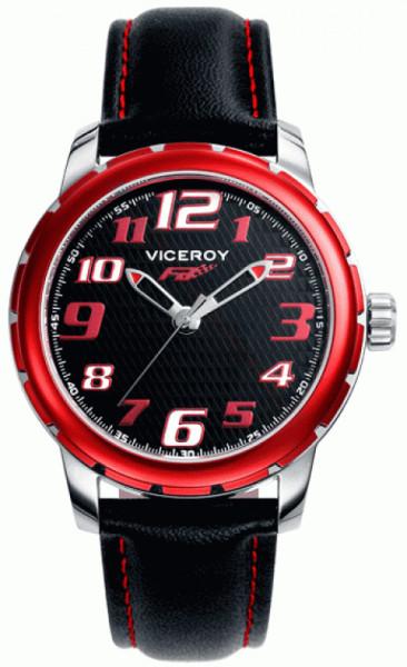 VICEROY NEXT 40397-55