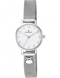 RELOJ RADIANT NEW LITTLE ONES RA462603