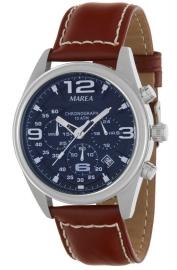 44d88de60 Relojes para Hombre - Venta Oficial de Marcas de Relojes de Hombre ...
