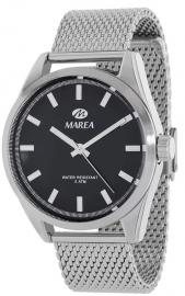 RELOJ MAREA B54099/2
