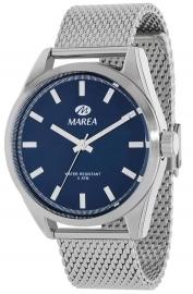 RELOJ MAREA B54099/3