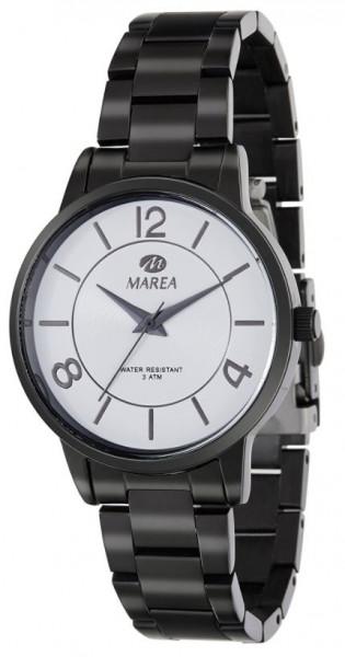 MAREA B54109/2