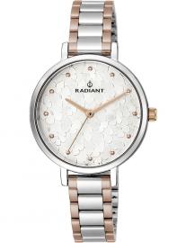 RELOJ RADIANT NEW ROMANCE RA431607