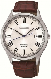 RELOJ SEIKO WATCHES SGEG97P1