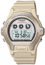 CASIO LW-202H-8A