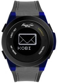 RELOJ KENNETH COLE TECHNOLOGY 10022808