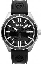 RELOJ TIMBERLAND ASHLAND ALL BLACK 15418JSTB-02P