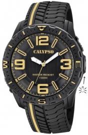 RELOJ CALYPSO K5762/6