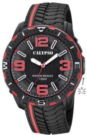 RELOJ CALYPSO K5762/5