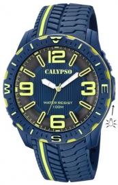 RELOJ CALYPSO K5762/4