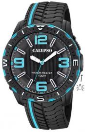 RELOJ CALYPSO K5762/2