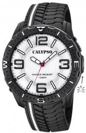RELOJ CALYPSO K5762/1
