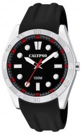 RELOJ CALYPSO K5763/4