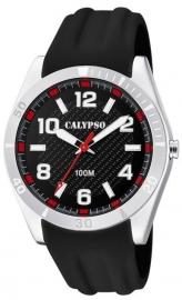 RELOJ CALYPSO K5763/3