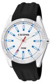 RELOJ CALYPSO K5763/1