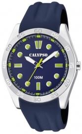 RELOJ CALYPSO K5763/6