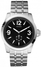 RELOJ GUESS WATCHES GENTS VARIS W13571G1