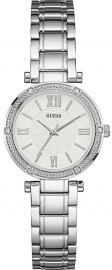 RELOJ GUESS WATCHES LADIES PARK AVE SOUTH W0767L1