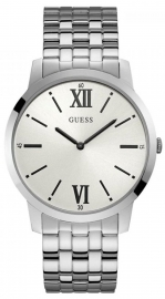 RELOJ GUESS WATCHES GENTS ESTATE W1073G1