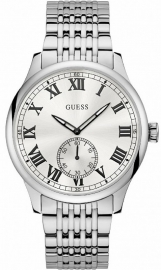 RELOJ GUESS WATCHES GENTS CAMBRIDGE W1078G1