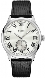 RELOJ GUESS WATCHES GENTS CAMBRIDGE W1075G1