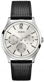RELOJ GUESS WATCHES GENTS REGENT W1041G4