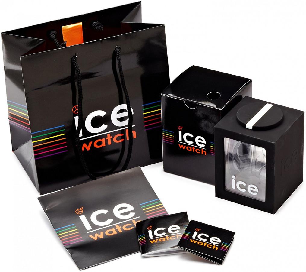 bc14f4d9d ICE-SURF DI.BR.XB.R.11 000275 - PlanetaRelojes.com