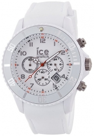 RELOJ ICE-CHRONO MATTE  CHM.WE.B.S.12  000695