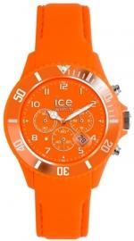 RELOJ ICE-CHRONO MATTE  CHM.FO.B.S.12  000694