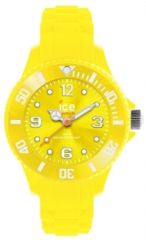 RELOJ ICE FOREVER  SI.YW.S.S.09  000127