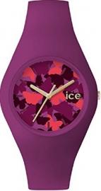 RELOJ ICE FLY  ICE.FY.DAM.U.S.15  001285