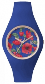 RELOJ ICE FLOWER  ICE.FL.ROY.U.S.15 001302