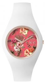 RELOJ ICE FLOWER  ICE.FL.LUN.U.S.15  001297
