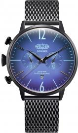 RELOJ WELDER BREEZY WWRC401