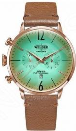 RELOJ WELDER SMOOTHY WWRC312