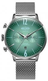 RELOJ WELDER BREEZY WWRC1002