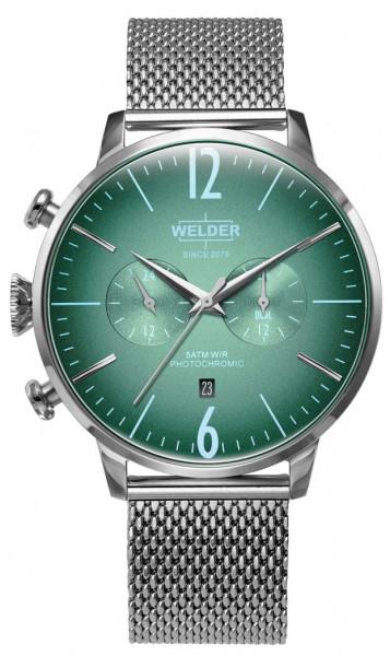 WELDER BREEZY WWRC1002