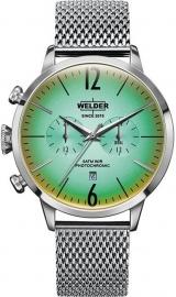 RELOJ WELDER BREEZY WWRC802