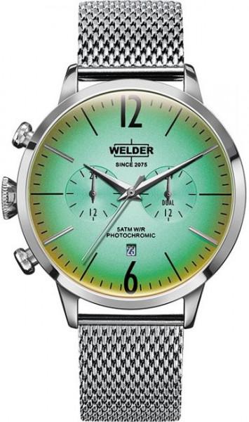 WELDER BREEZY WWRC802