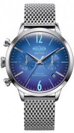 RELOJ WELDER BREEZY WWRC615