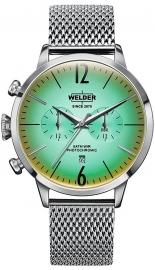 RELOJ WELDER BREEZY WWRC601