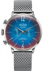RELOJ WELDER BREEZY WWRC403