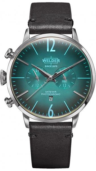 WELDER SMOOTHY WWRC300