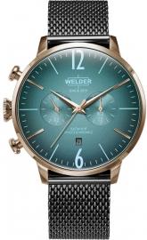 RELOJ WELDER BREEZY WWRC1008