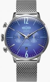 RELOJ WELDER BREEZY WWRC1001