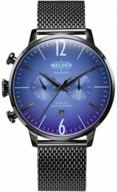 RELOJ WELDER BREEZY WWRC1007