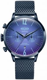 RELOJ WELDER BREEZY WWRC803