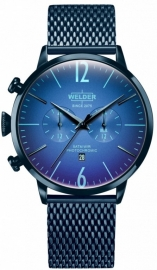 RELOJ WELDER BREEZY WWRC414