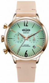 RELOJ WELDER SMOOTHY WWRC100
